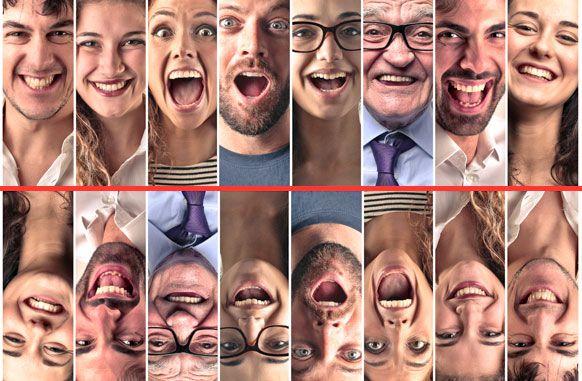 portal-colabora-asociate-grande-3