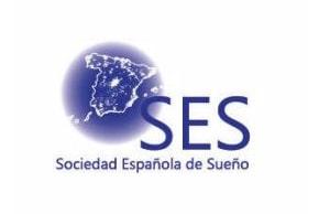 Sociedad Española de Sueño